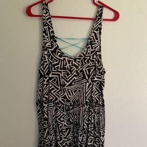 Dresses - Sundress